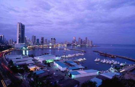 panama hermosos paisajes por descubrir Panam Por Descubrir