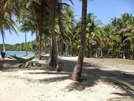 playas-panama.jpg