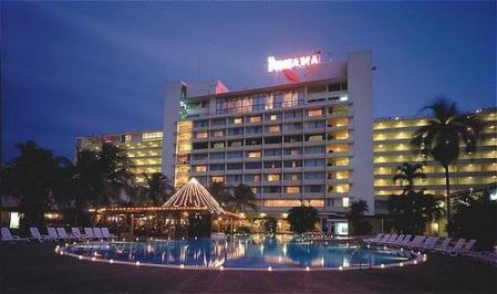 hoteles.jpg