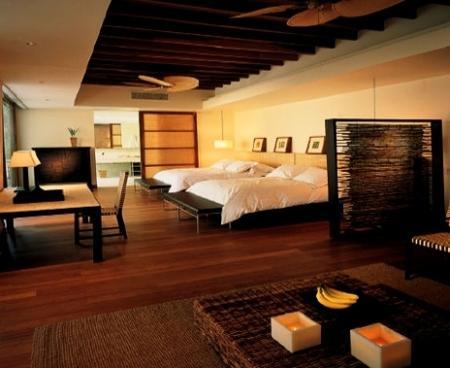 hoteles lujo.jpg