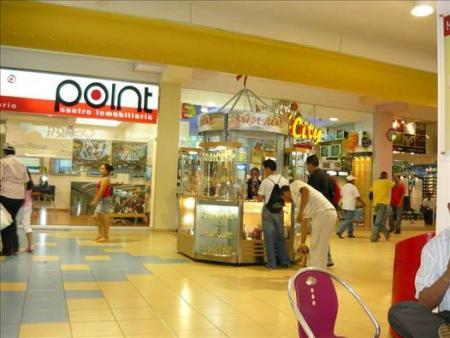 albrook mall.jpg