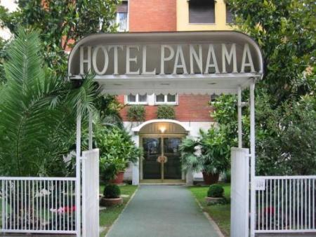 hoteles-panama.jpg