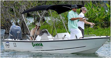 panama-turismo-pesca.jpg