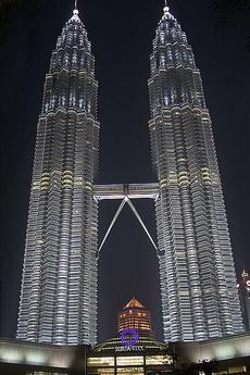 petronas-torres-malasia.jpg