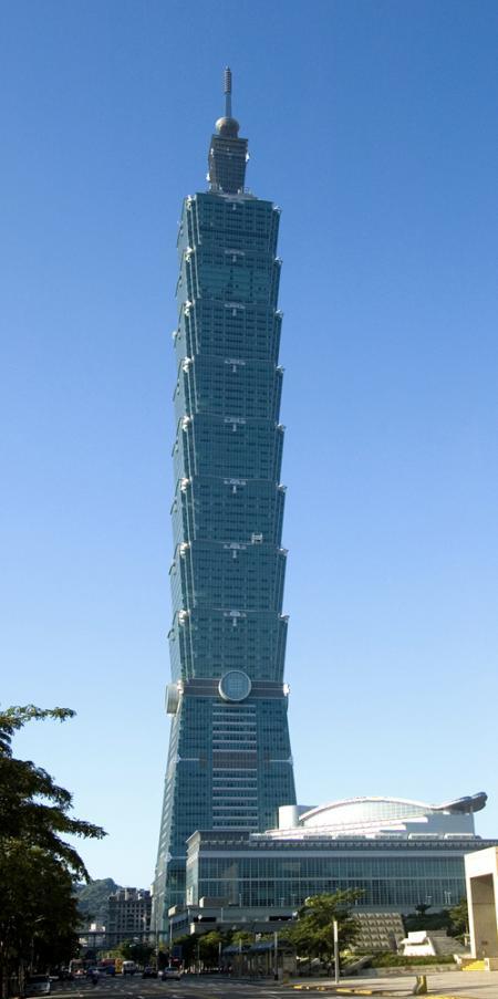 rascacielos-tapiei.jpg