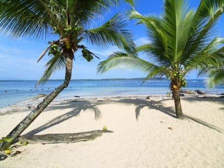 playas-de-panama.jpg