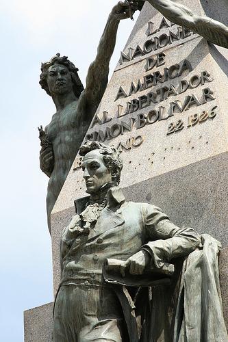 panama-monumentos.jpg