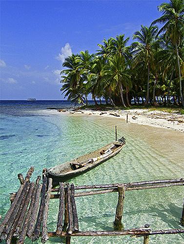 panama-playas.jpg