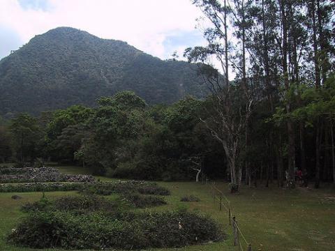 naturaleza-rural-panama.jpg