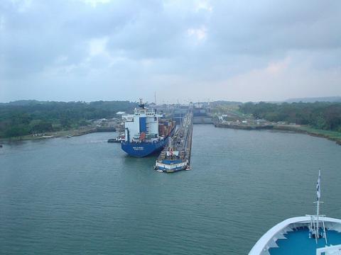 canal-panama-turismo.jpg