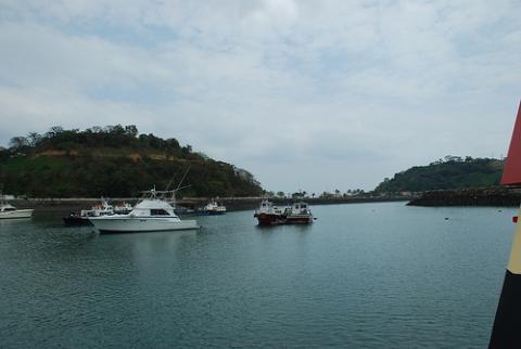barco-panama.jpg