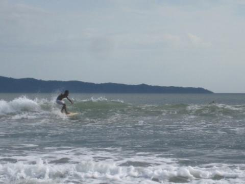 santa-catalina-surf.jpg