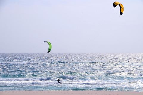 surf-air.jpg