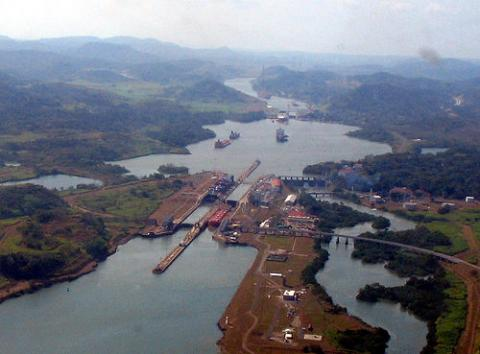 canal-panama-vistas.jpg