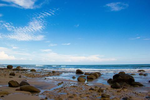 playas-en-panama.jpg