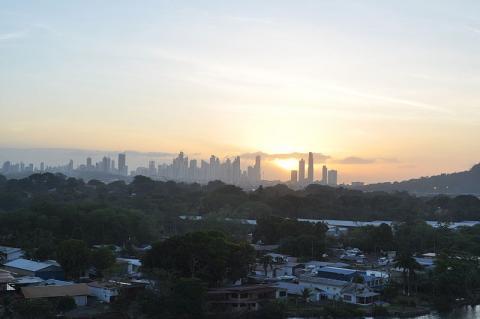 vistas-panama-city.jpg