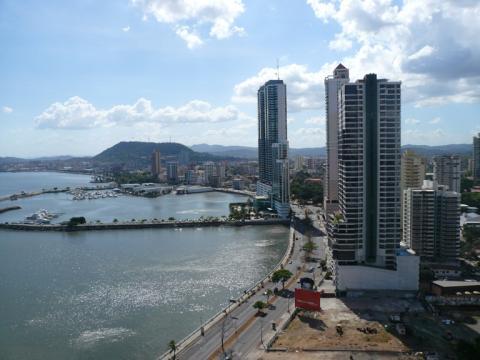 turismo-panama-city.jpg