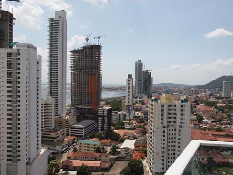 rascacielos-panama-viaje.jpg