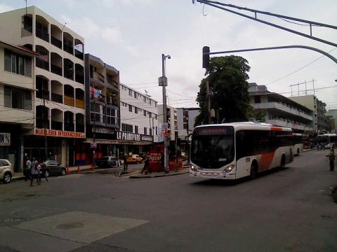 ciudad-panama-viaje.JPG