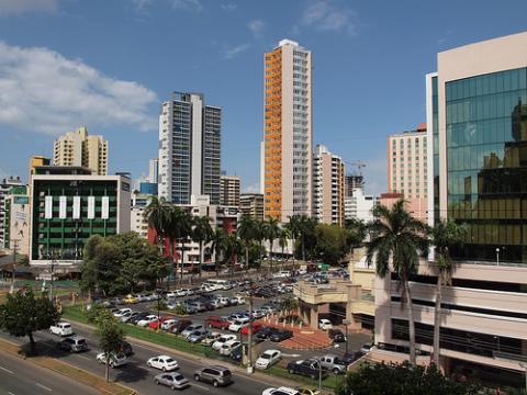 edificios-panama.jpg