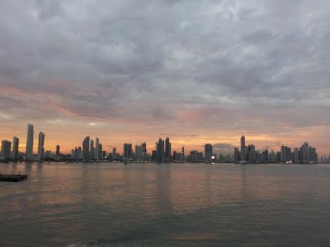 panama-ciudad.jpg